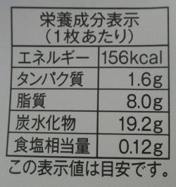 f:id:sweetsautumn:20210926175542p:plain