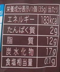 f:id:sweetsautumn:20211001054301p:plain