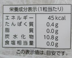 f:id:sweetsautumn:20211001054616p:plain