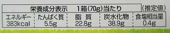 f:id:sweetsautumn:20211004050022p:plain