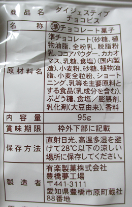 f:id:sweetsautumn:20211005051324p:plain