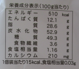 f:id:sweetsautumn:20211010172314p:plain