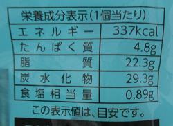 f:id:sweetsautumn:20211010173424p:plain