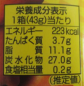 f:id:sweetsautumn:20211014233208p:plain