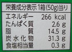 f:id:sweetsautumn:20211014233345p:plain