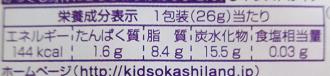 f:id:sweetsautumn:20211020041901p:plain