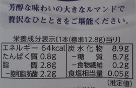 f:id:sweetsautumn:20211020045753p:plain