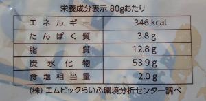 f:id:sweetsautumn:20211020050143p:plain
