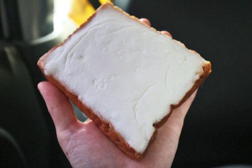 モンリブランのクリームボックス