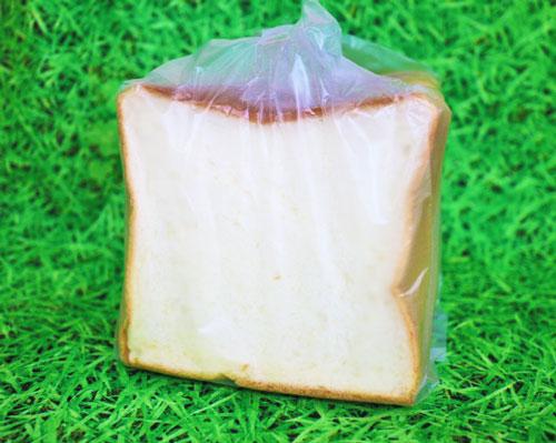 パン工房マルキ 食パン