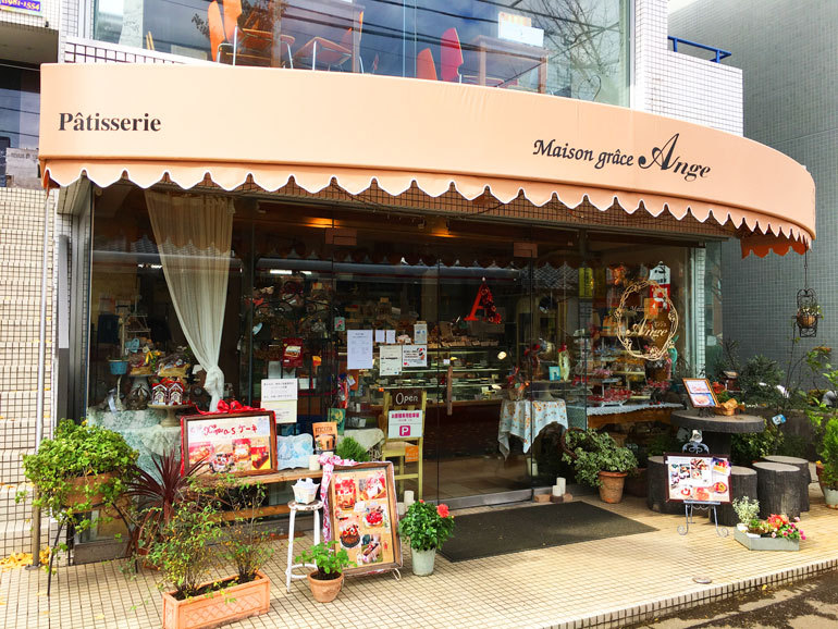 http://sweetsguide.jp/sweetsguide/detail/index/id/33880/