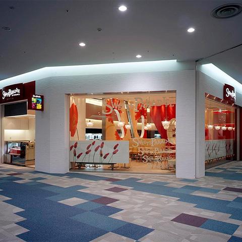 SWEETS PARADISE (スイーツパラダイス) アリオ八尾店