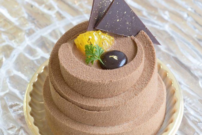 Sweet's Kitchen(スィーティーズ キッチン)8