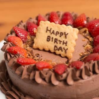 CREPE CAKE COOKIES(クレープ ケーキ クッキーズ)