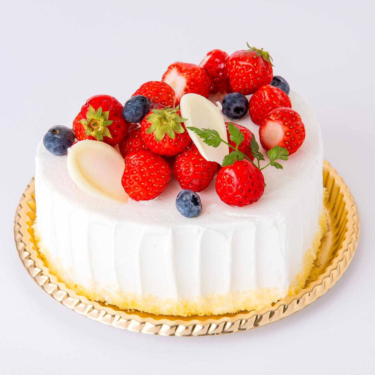 名古屋でおすすめのケーキ屋さん53選人気のこだわり誕生日ケーキまとめ