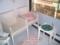 カッシーナixcの椅子 18000円 2客あります
