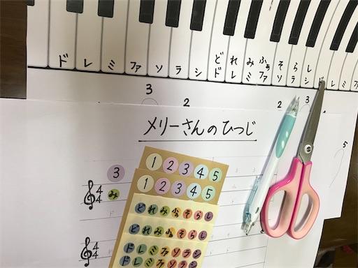 f:id:sweetviolet-lailac-love33:20200629134316j:plain