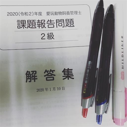 f:id:sweetviolet-lailac-love33:20201021081012j:plain