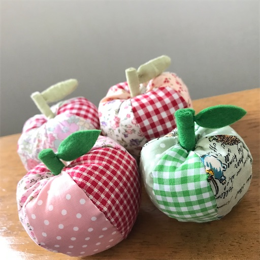 f:id:sweetviolet-lailac-love33:20210418084506j:plain
