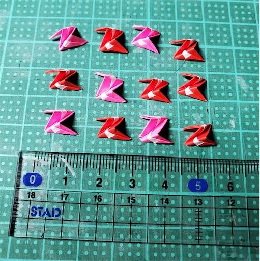f:id:sweetviolet-lailac-love33:20210502135120j:plain