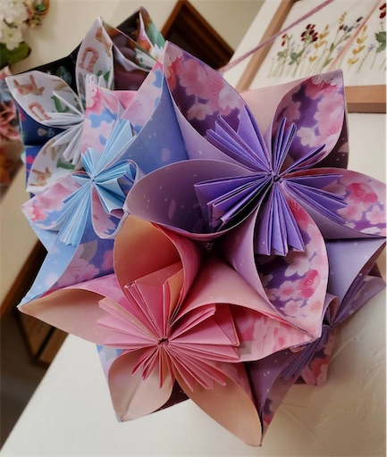 f:id:sweetviolet-lailac-love33:20210517083606j:plain
