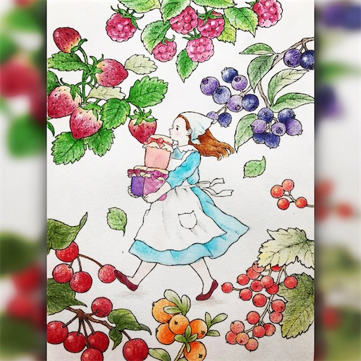 f:id:sweetviolet-lailac-love33:20210905114808j:plain