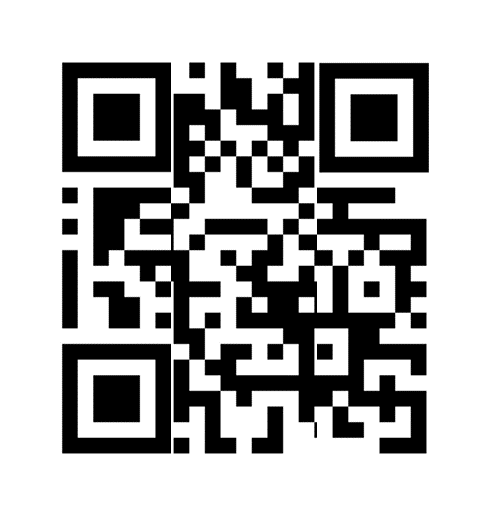 f:id:swime:20171203162909p:plain