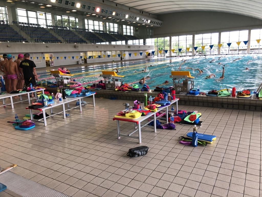 f:id:swimmer-c-room:20181011200611j:plain