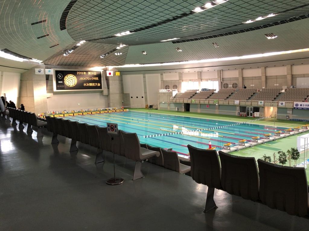f:id:swimmer-c-room:20181011201635j:plain