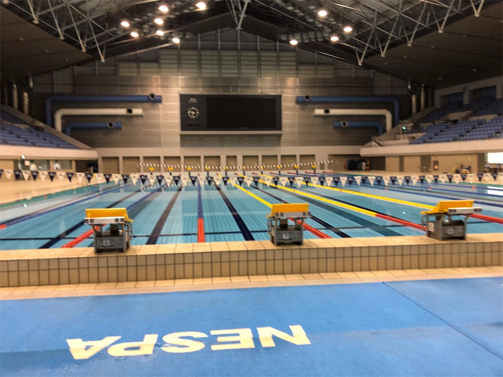 f:id:swimmer-c-room:20190616150044j:plain