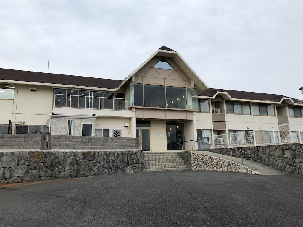 ホテル yama プチ