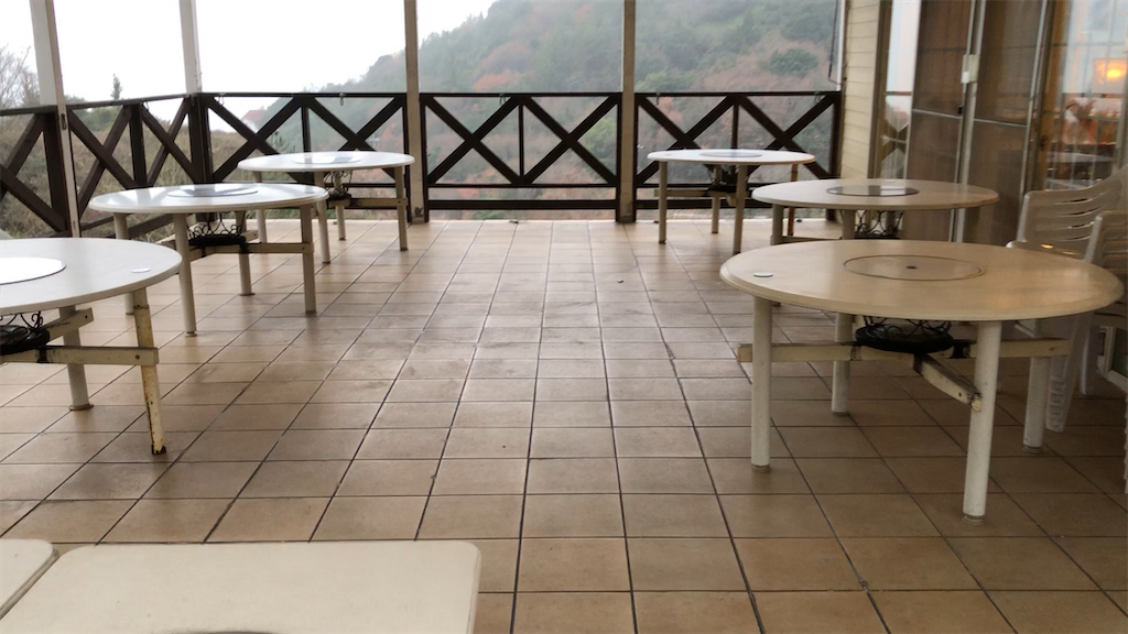 岡山県牛窓・ペットと泊まれる宿ラハイナ