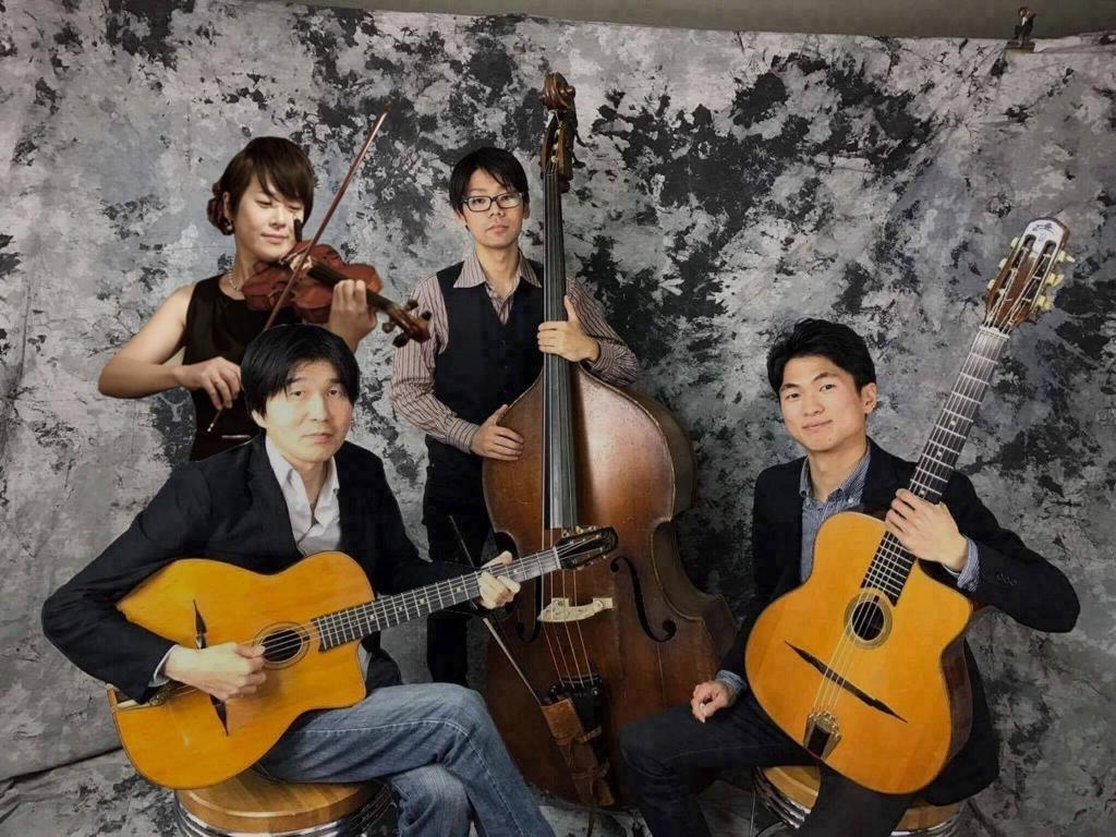 f:id:swing-mizuyo:20170810103146j:plain