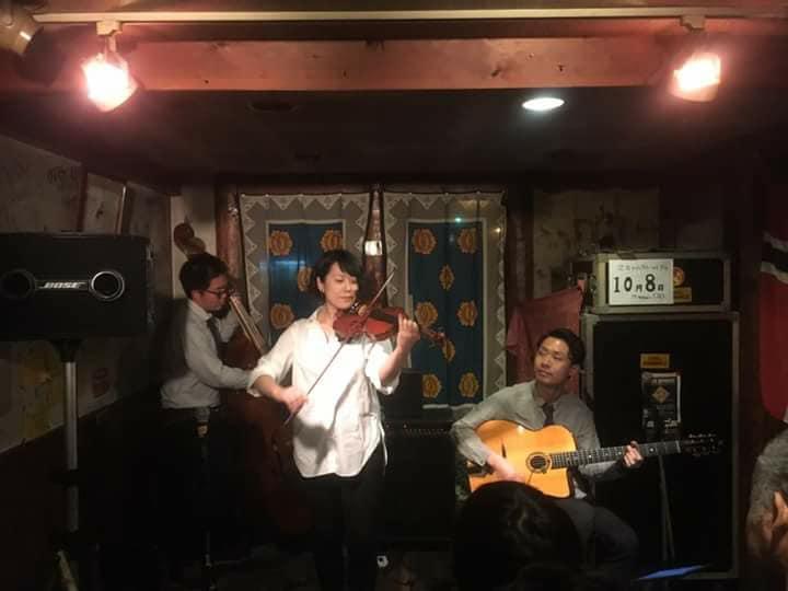 f:id:swing-mizuyo:20171002141743j:plain