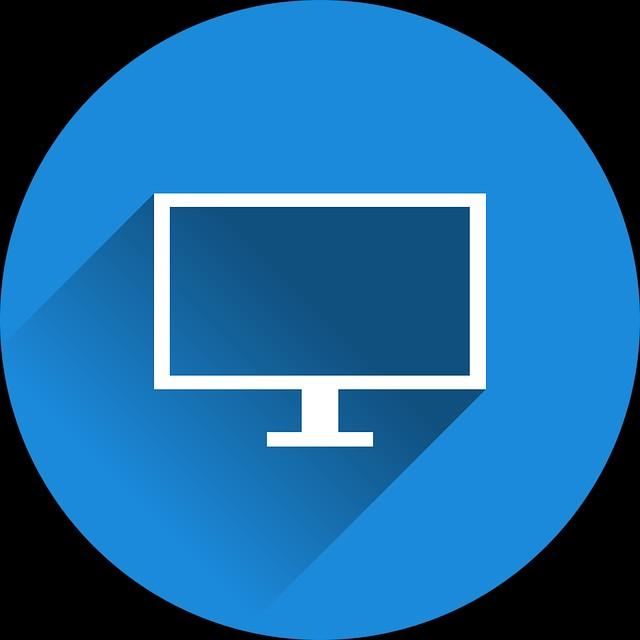 f:id:switch-on-juku:20190821104843j:image