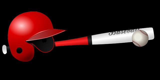 f:id:switch-on-juku:20200612165631j:image