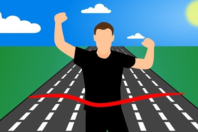 f:id:switch-on-juku:20200612165822j:image