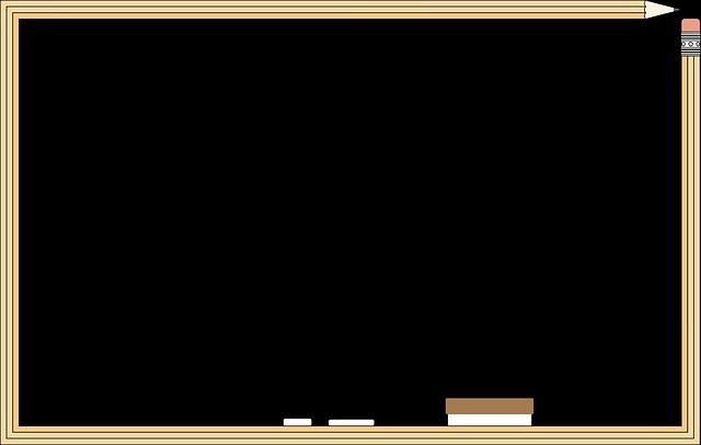 f:id:switch-on-juku:20210118123515j:image