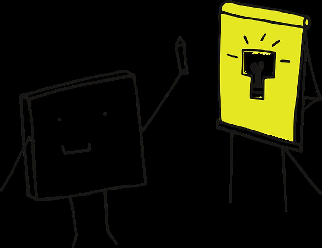 f:id:switch-on-juku:20210508123743p:image