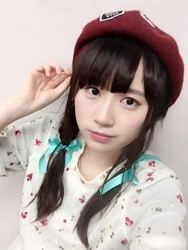 f:id:switch_mojiko:20170423001045j:plain