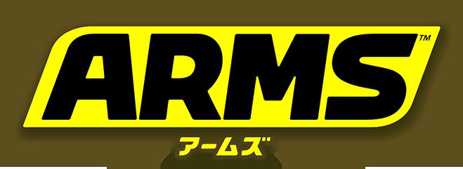 f:id:switchsokuhou:20170425220947p:plain