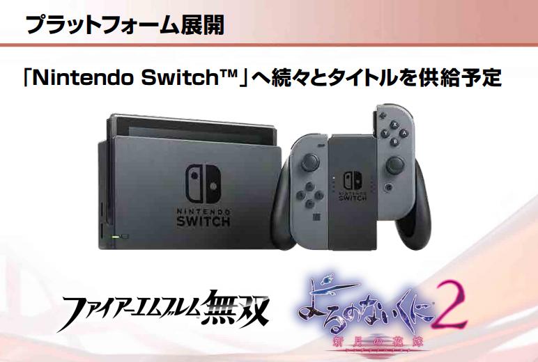 f:id:switchsokuhou:20170502075112p:plain