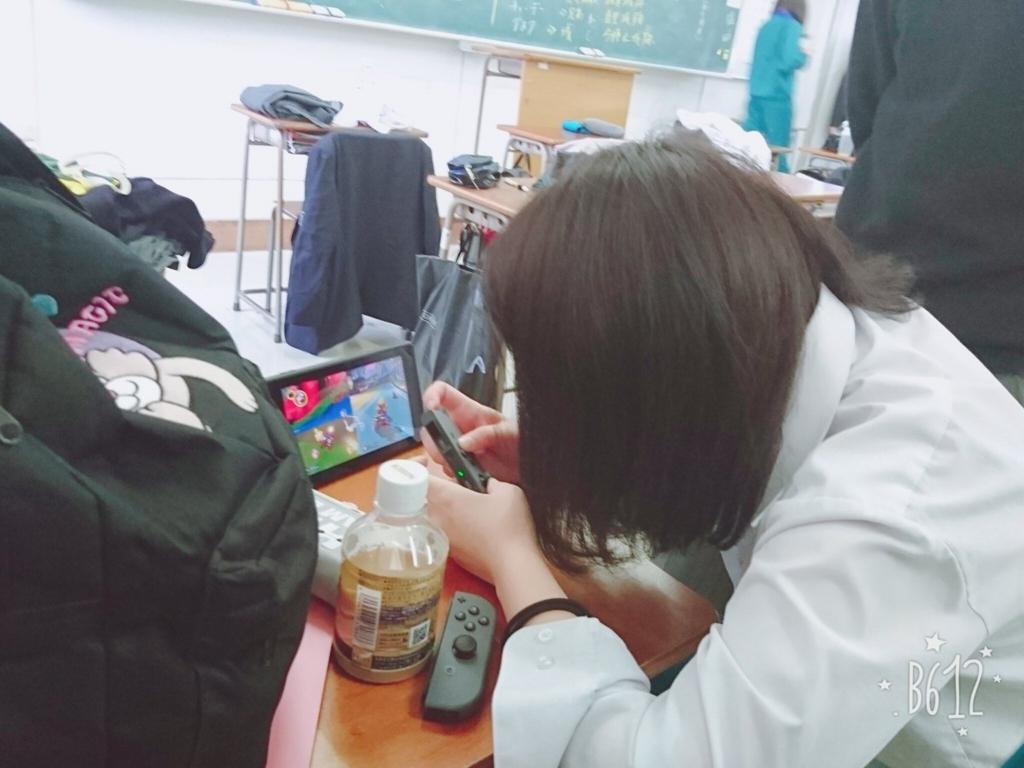 f:id:switchsokuhou:20170502201815j:plain