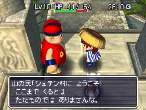 f:id:switchsokuhou:20170505204812j:plain