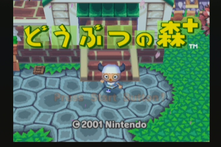 f:id:switchsokuhou:20170507215402j:plain