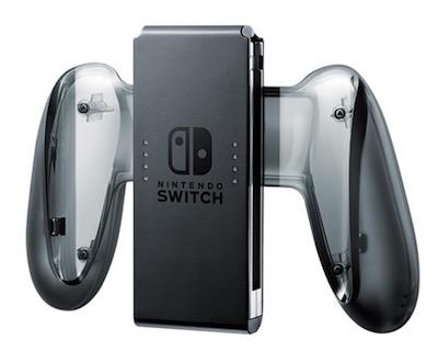 f:id:switchsokuhou:20170508181804j:plain
