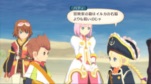 f:id:switchsokuhou:20170511215216j:plain