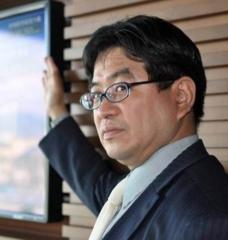 Isao Sawamura