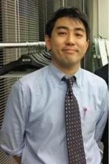 Tatsuya Tsubuki