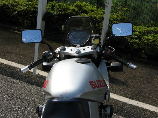 f:id:sword749:20081013121942j:plain